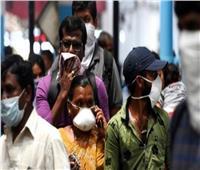 الهند تُسجل أكثر من 42 ألف إصابة بفيروس كورونا وقرابة 4 آلاف وفاة