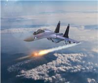 روسيا تطرح مقاتلة «سوخوى» الجديدة المتطورة بحلول عام 2026