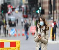 بلجيكا تُسجل 1467 إصابة بفيروس كورونا خلال 24 ساعة