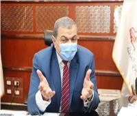 تلقاها مكتب التمثيل العمالي.. السعودية تمدد صلاحية الإقامات بدون مقابل مالي