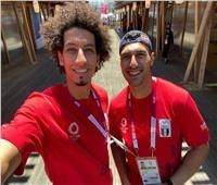 منتخب اليد يواجه إسبانيا وديا في طوكيو استعدادا للأولمبياد