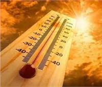 «الأرصاد» تكشف موعد انخفاض درجات الحرارة.. فيديو