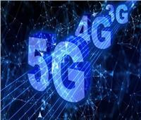 نوكيا تحصد أول عقد لشبكة الجيل الخامس في الصين