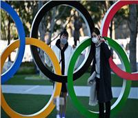 الصحة العالمية: لا يمكن خفض خطر الإصابة بكورونا إلى الصفر في أولمبياد طوكيو