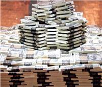 بعد فصلها تعسفيًا من العمل.. أمريكية تحصل على تعويض بـ 125 مليون دولار