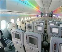 ارتفاع الرحلات الجوية بين بريطانيا وإسبانيا بنسبة 400%