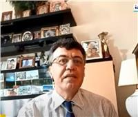 رئيس الرابطة الطبية الأوروبية: العيد في «إيطاليا» يختلف عن الأعوام السابقة