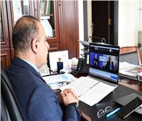 أحمد كمالي : الانتهاء من تحديث رؤية مصر 2030