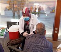 الصحة الماليزية: 14.6 % من المواطنين تلقوا جرعتي لقاح كورونا