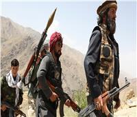 روسيا تعرب عن قلقها بشأن تطورات الوضع في أفغانستان
