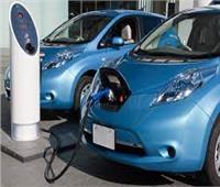 خاص| ميزانية مفتوحة لإنشاء محطات شحن السيارات الكهربائية