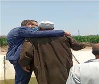 نائب محافظ الغربية يزف بشرى للفلاحين في عيد الأضحى