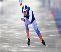 «سي إن إن»: انسحاب لاعبة تزلج هولندية من أولمبياد طوكيو بعد إصابتها بكورونا