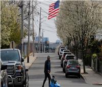 واشنطن بوست: انخفاض متوسط العمر المتوقع في أمريكا جراء وفيات كورونا