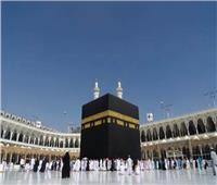 خدمة جديدة لتعريف قاصدات المسجد الحرام بنسك الحج بعدة لغات