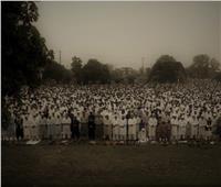«الأساور الزجاجية».. أقدم احتفال للباكستانيين في عيد الأضحى