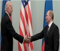 روسيا: قمة جنيف فتحت فرصا لاستئناف الحوار بناء بين موسكو وواشنطن
