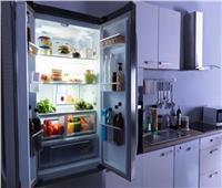 لربة المنزل .. 8 طرق لتوفير فاتورة الكهرباء باستخدام الثلاجة
