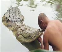 في كوستاريكا.. الجنازة حارة والميت «تمساح»