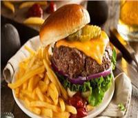 أكلات ترفع ضغطك في العيد وتضر بصحة قلبك تجنبها