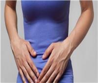للسيدات  انتفاخ البطن مؤشرا للإصابة بـ«سرطان النساء الصامت»