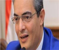مجلس الإعلاميين في العيد61 للتليفزيون المصري: يسير بخطى ثابتة للإصلاح