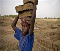 السودان تعلن تحرير 12 فتاة من ضحايا الاتجار بالبشر