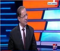 الرئيس السابق لإذاعة القرآن: التبرع لمبادرة «حياة كريمة» ثوابه عظيم