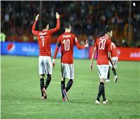 أولمبياد طوكيو| موعد مباراة مصر وإسبانيا والقنوات الناقلة