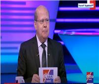 عبدالحليم قنديل: 23 يوليو ثورة شعب كامل.. وغيرت الوجه المصري