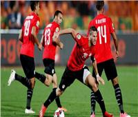 بث مباشر  مباراة مصر وإسبانيا في أولمبياد طوكيو