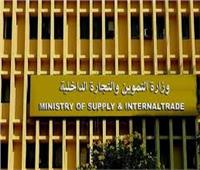 «تنمية التجارة»: إتاحةالحجز الإلكتروني لخدمات السجل التجاري منع التكدس