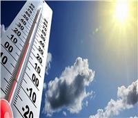 الأرصاد: انخفاض تدريجي في درجات الحرارة.. فيديو