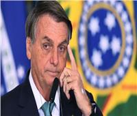 «يوتيوب» يحذف مقاطع مصورة للرئيس البرازيلي بسبب معلومات عن كورونا