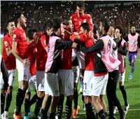 طوكيو 2020 .. انطلاق مباراة منتخب مصر وإسبانيا