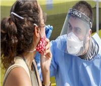 إسرائيل تسجل 1336 إصابة جديدة بفيروس كورونا
