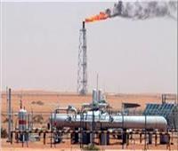 ارتفاع أسعار الطاقة على المستوى العالمي