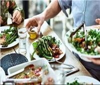 أطعمة تساعد في تقليل أعراض ارتجاع المريء
