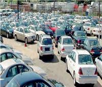 «مدينة السيارات» العالمية.. تكتب نهاية العشوائية
