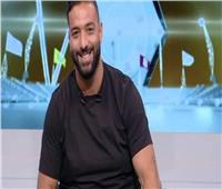 «طوكيو 2020».. ميدو يعلق على تعادل مصر أمام الأسبان