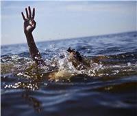 مصرع طفل غرقا في مياه النيل ببني سويف