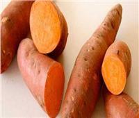 خبيرة تجميل: البطاطا الحل الأمثل للتخلص من بثور الوجه