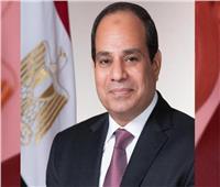 نواب البرلمان يهنئون السيسي بذكرى ثورة 23 يوليو