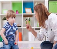 فيديو | الخجل عند الأطفال.. أسبابه وأعراضه وكيفية التخلص منه؟