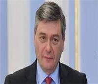 روسيا: المنظمات الإرهابية تعزز وجودها شمالي أفغانستان