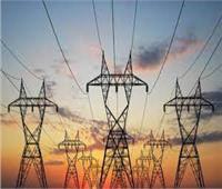 مرصد الكهرباء  18 ألف و350 ميجاوات زيادة احتياطية متاحة عن الحمل