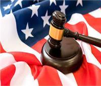 """القضاء الأمريكي يتهم شاباً بارتكاب """"مجزرة"""" بحق طالبات جامعيات"""