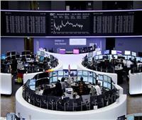 سوق الأسهم الأمريكية تختتم تعاملات اليوم على ارتفاع
