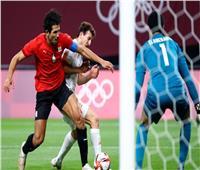 طوكيو 2020 | حجازي: التعادل مع «بطل أوروبا» مفتاح التأهل