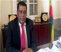 الخارجية الإثيوبية: تصريحات الرئيس السيسي بشأن سد النهضة «إيجابية»